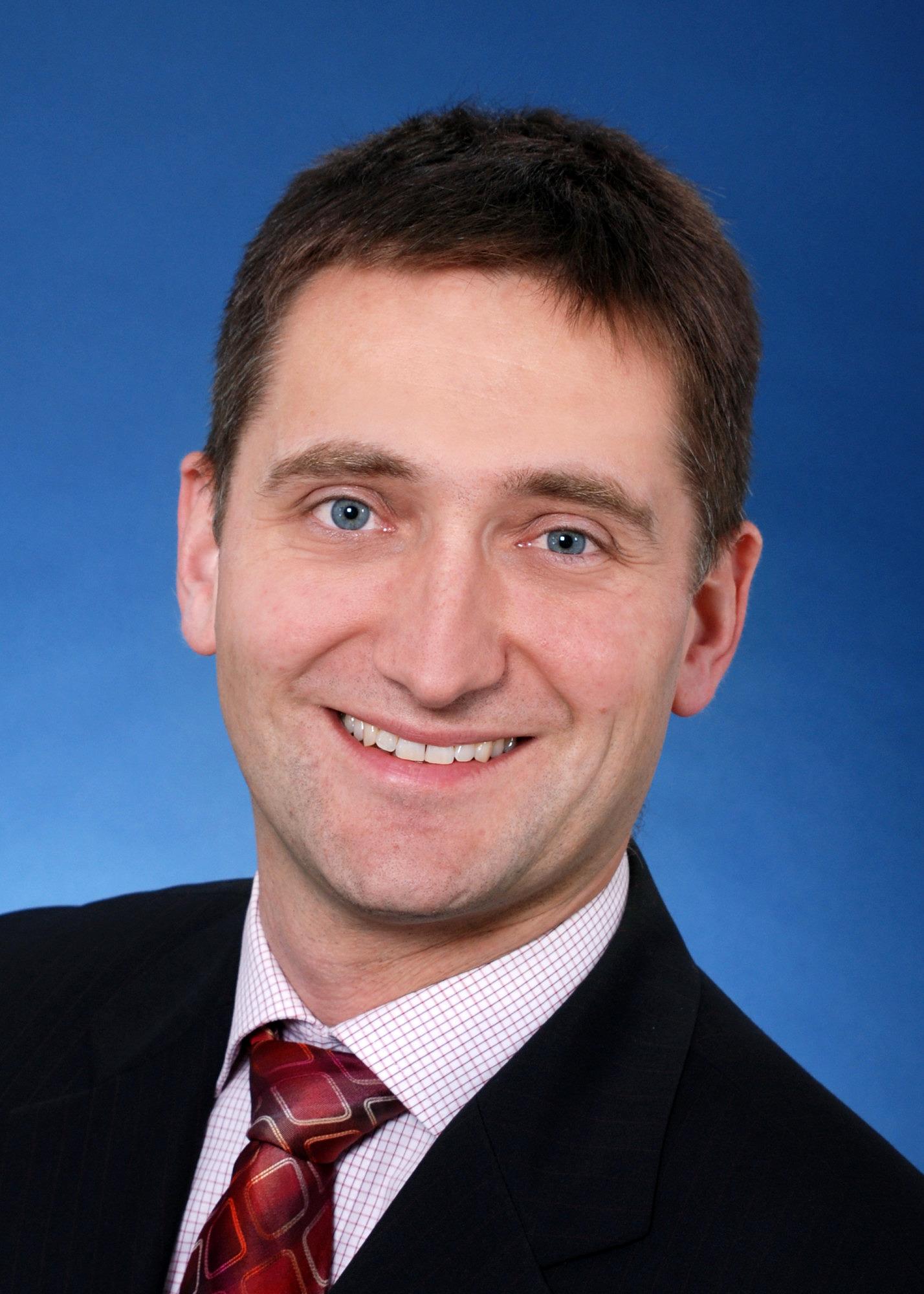 Patrick Löffler