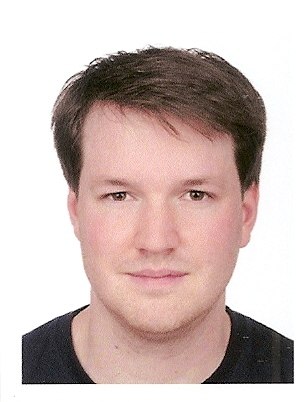 Joachim Hofmann