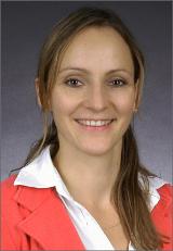 Anne-Kathrin Jäger