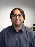 Prof. Dr. Marc Berges